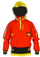 Peak Adventure Double Jacket | WWTCC | Touring Cags & Jackets